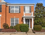 601 Old Hickory Blvd Unit #79, Brentwood image