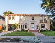 1710  Wellington Rd, Los Angeles image