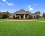 1100 Keystone Circle, Bossier City image