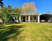 649 Oak Court, Upland image