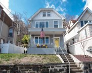337 Park Ave, Weehawken image