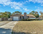 2499 Keeport Drive, Spring Hill image