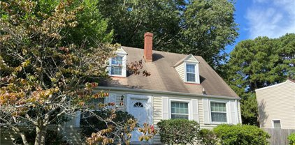 620 Surry Street, Central Portsmouth