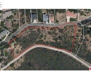 0     Laura La Plante Drive, Agoura Hills image