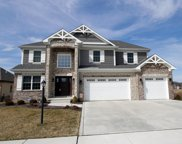 2073 Franklin Drive, Crown Point image