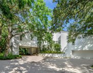 9191 Old Cutler Rd, Coral Gables image
