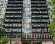 450 West Briar Place Unit 4N, Chicago image