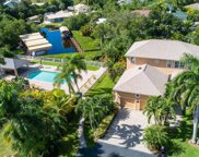 7671 Victoria Cove Ct, Fort Myers image