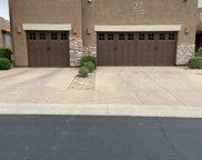 13300 E Via Linda -- Unit #2053, Scottsdale image