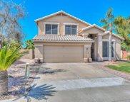 15626 N 12th Avenue, Phoenix image