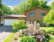 13325 70th Place N, Maple Grove image