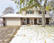 4585 S Regal Dr, New Berlin image
