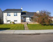 205 Parmenter Crescent, Fort McMurray image