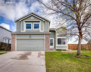 6955 Stockwell Drive, Colorado Springs image