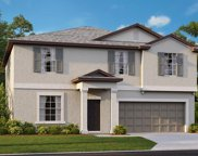 1019 Anchor Bend Drive, Ruskin image