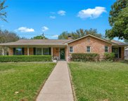 336 Forest Grove Drive, Richardson image