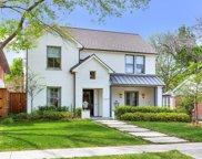 5630 Stanford Avenue, Dallas image