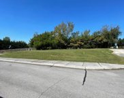 115 McNeilly Circle Circle, Maryville image