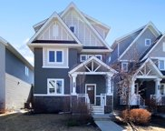 141 Comeau  Crescent, Fort McMurray image