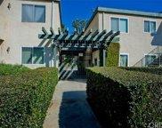 10636  Woodley Ave, Granada Hills image