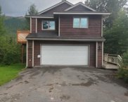 18756 Price Island Circle, Eagle River image