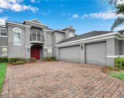 4848 Rock Rose Loop, Sanford image