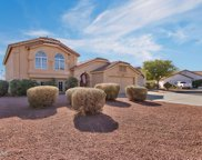 11439 S 45th Court, Phoenix image
