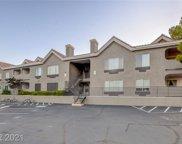 700 Capri Drive Unit 26C, Boulder City image