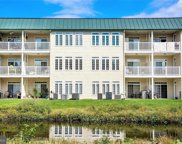 34341 Summerlyn Dr  Drive Unit #314, Lewes image