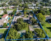 13380 86th Avenue, Seminole image