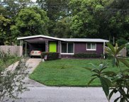 755 W Gate Drive, Safety Harbor image