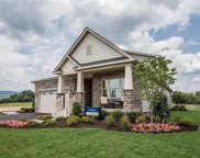 6000 Liddy  Circle, Glen Allen image