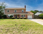 537 Bethune Drive, South Central 1 Virginia Beach image