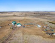 2359 S County Road 193, Byers image