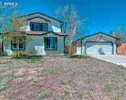 2365 Piros Drive, Colorado Springs image