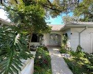 6305 Alderwood Street, Spring Hill image