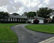 9926 NW 15th Ct, Coral Springs image