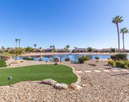 2195 N 164th Drive, Goodyear image