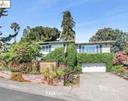 970 5th Ave, Pinole image