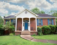 120 Buckingham Ct, Goodlettsville image