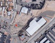 2130 Stanford Se Drive, Albuquerque image