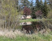 2921 54th Ave SW, Tumwater image