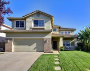 8409  Cantwell Drive, Elk Grove image