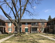 12046 15 MILE Unit 29, Sterling Heights image