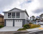 609 Hickey Blvd, Daly City image