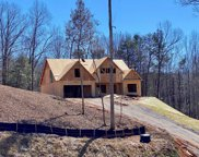26 Highland Pointe Dr, Ellijay image