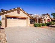 14904 W Alpaca Drive, Sun City West image