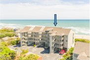 497 Salter Path Road Unit #C22, Pine Knoll Shores image