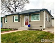 8911 Lilly Dr, Thornton image