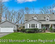 121 Rumson Place, Little Silver image